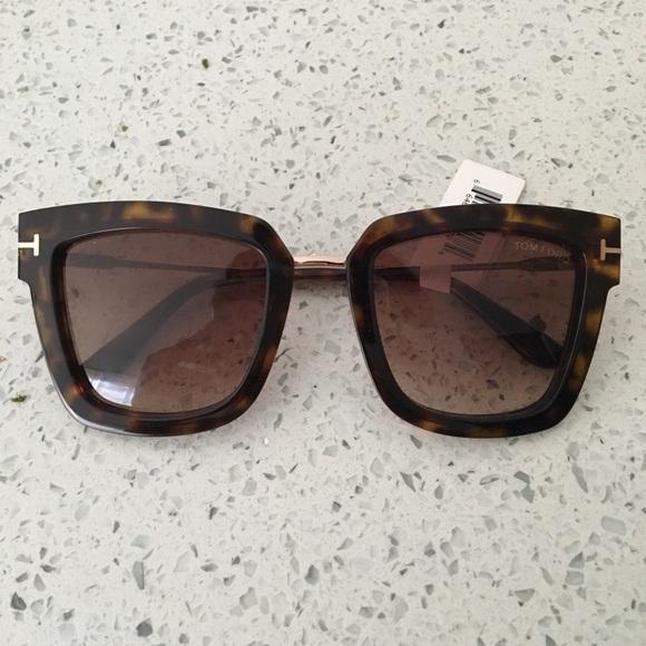 4b14a8496c7 Women s tom ford sunglasses